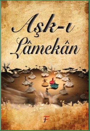 Aşk-ı Lamekan